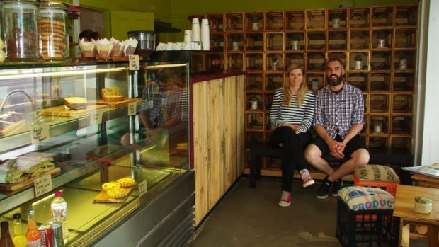 guide to best cafes in geelong