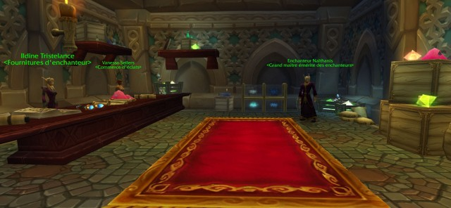 wow mop engineering guide 1-600