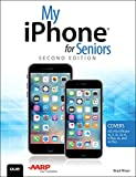 seniors guide to iphone 7