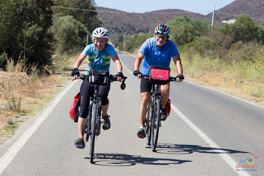 cycling tours europe self guided