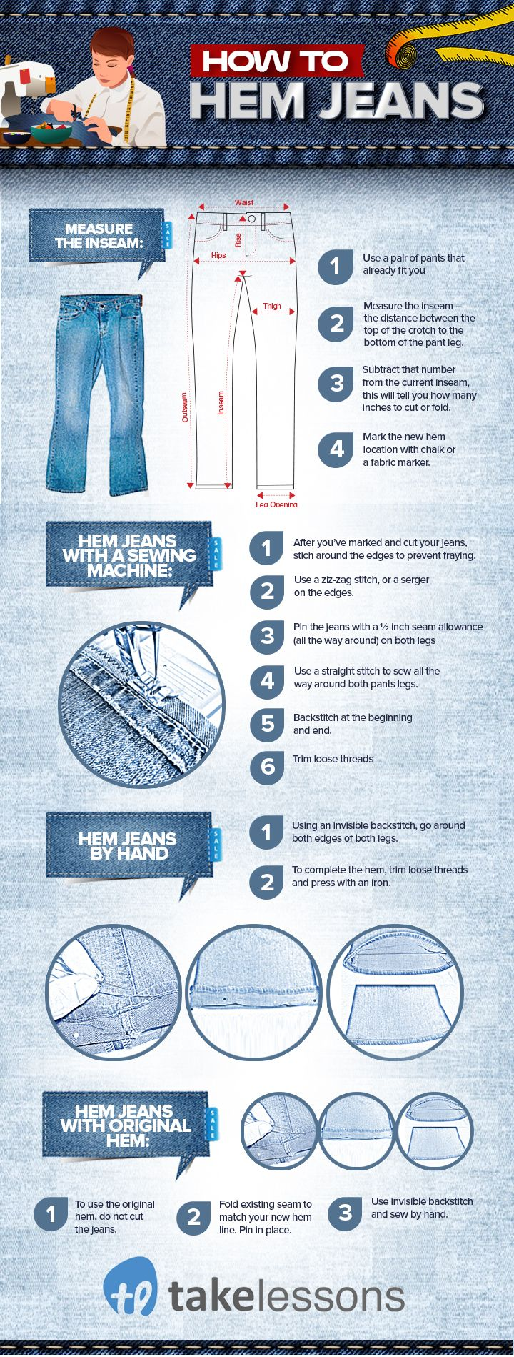 how to guide sewing machine guise