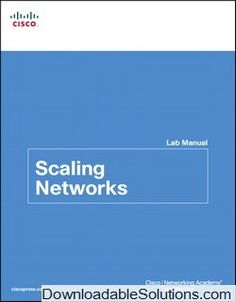 guide to networking essentials tomsho 7th edition download