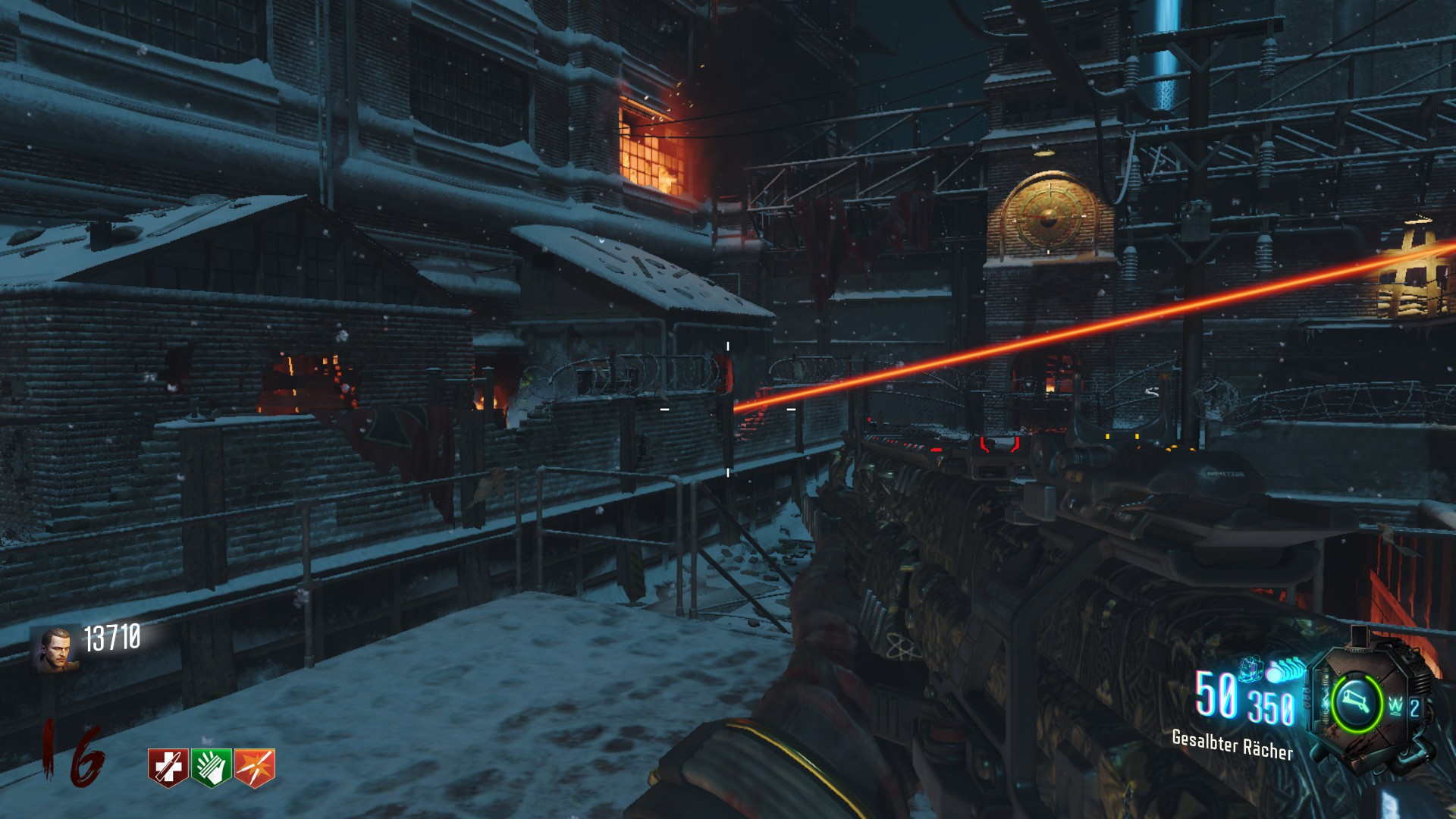 zombies black ops 3 giants map guide