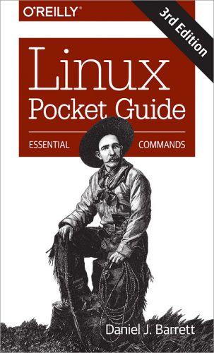 linux guide to linux certification 3rd edition pdf