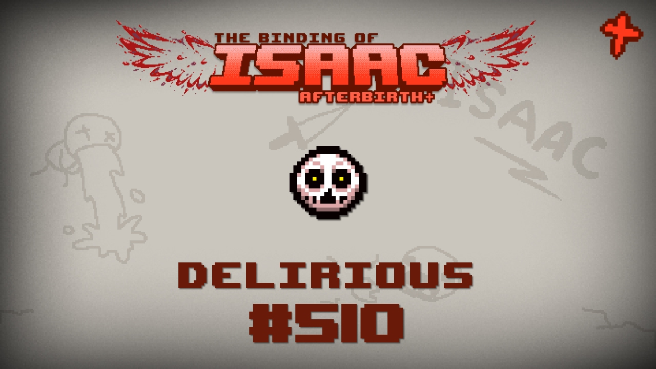 tboi afterbirth plus item guide
