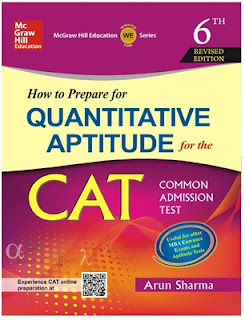cissp all-in-one exam guide 6th edition pdf free