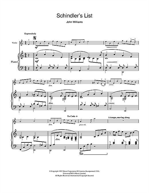 sheet music value and condition guide