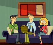 total drama island parents guide
