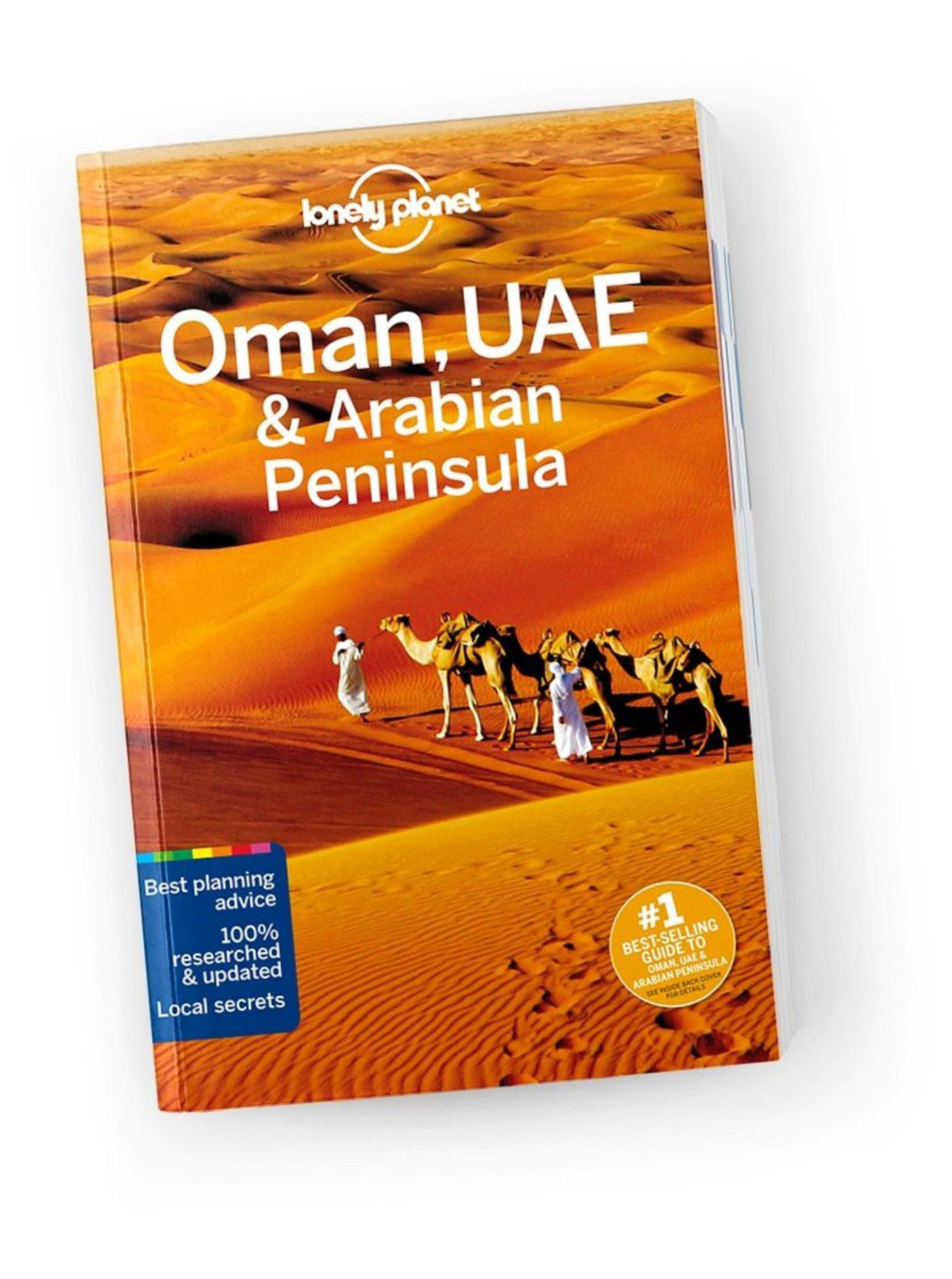 lonely planet guides free pdf