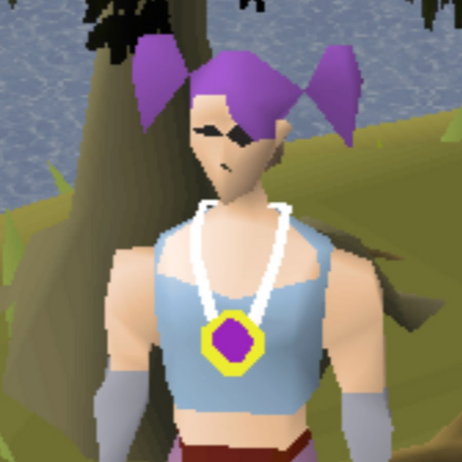 roving elves osrs quest guide