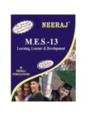 english learning material for tour guide