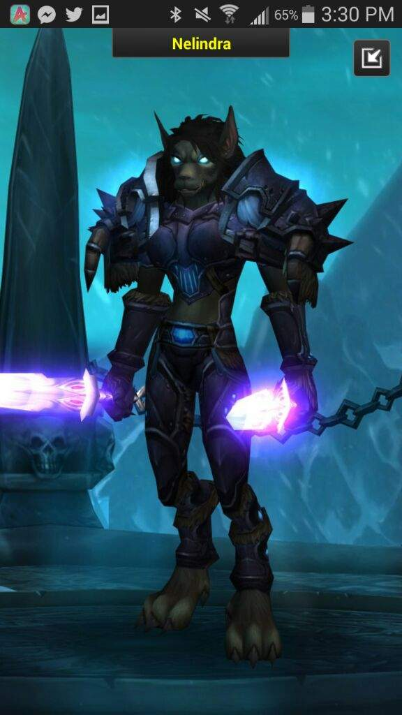 frost death knight leveling guide 55 110
