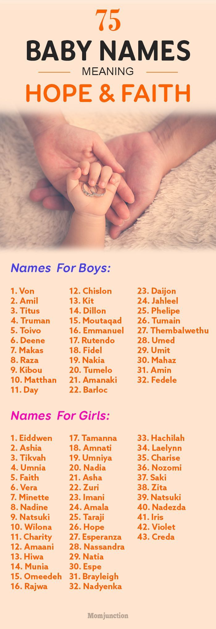 indian baby boy names meaning guide