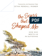 philippians chapter 1 study guide