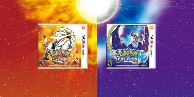 pokemon sun and moon strategy guide worth buying