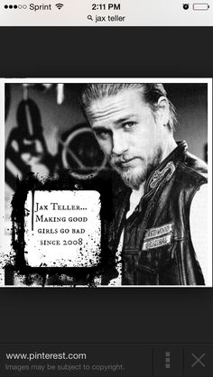 sons of anarchy episode guide imdb
