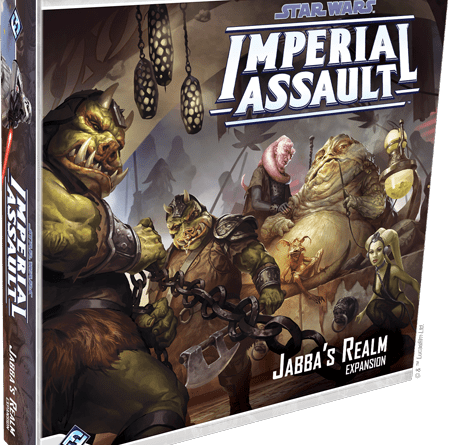 star wars imperial assault quick guide