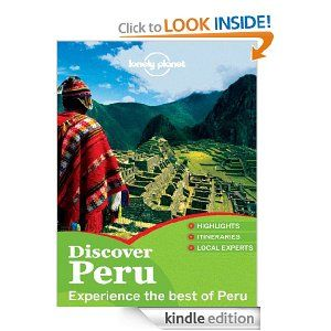 switzerland travel guide lonely planet pdf