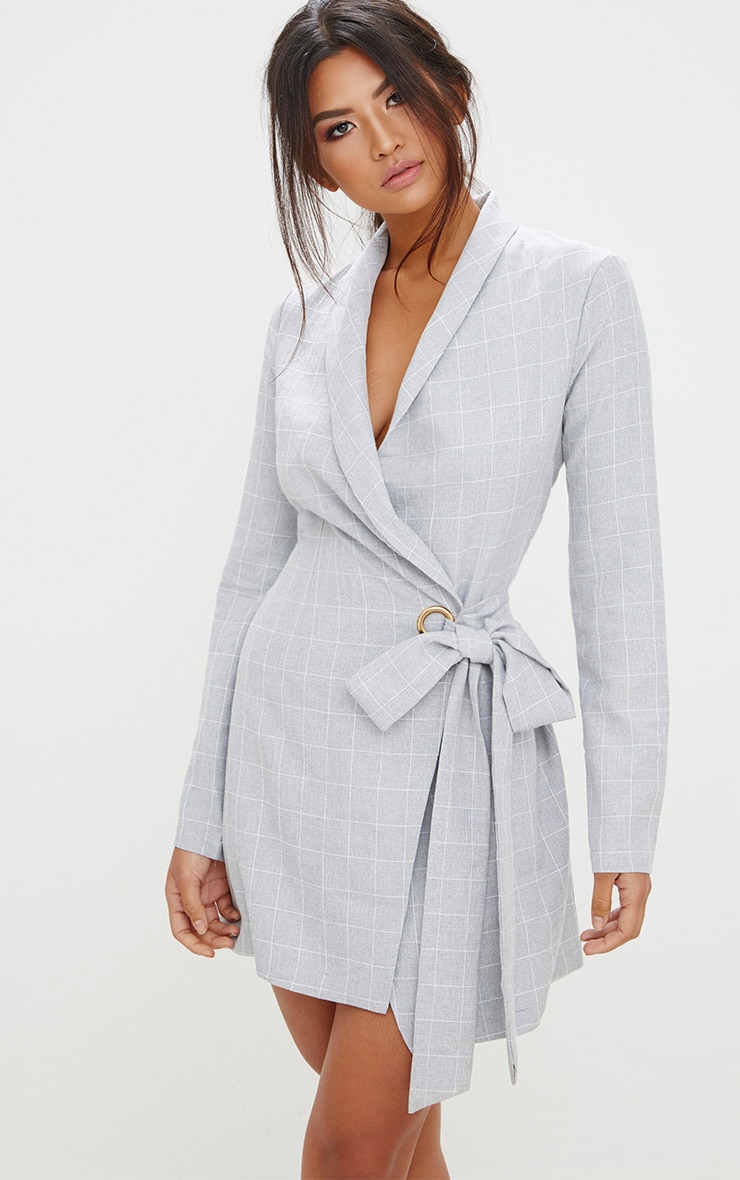 womens 12 dress size guide missguided aus